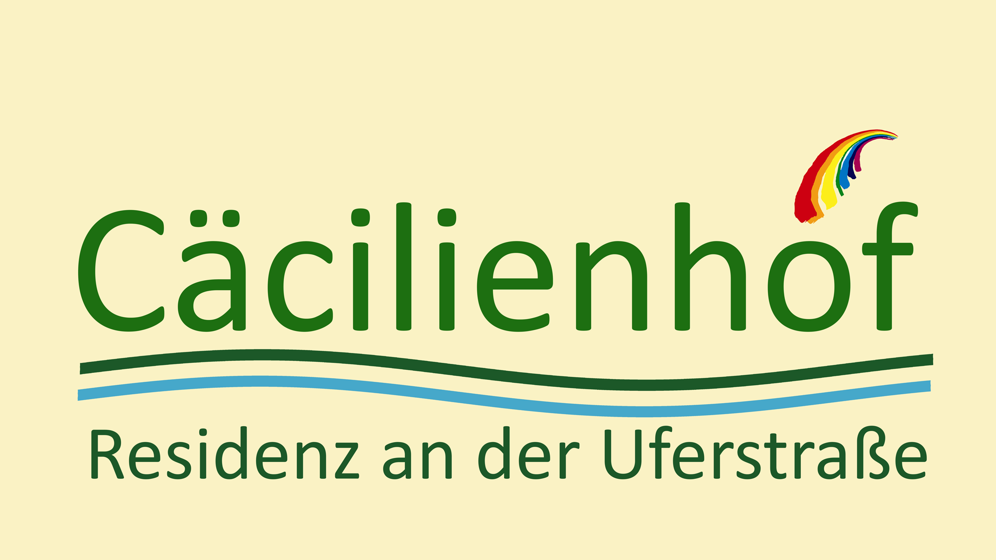 Cäcilienhof